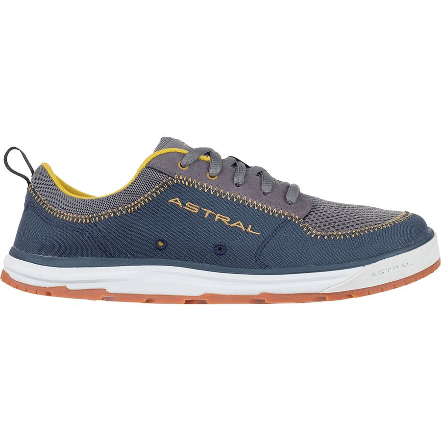 Astral Men S Brewer Water Shoe