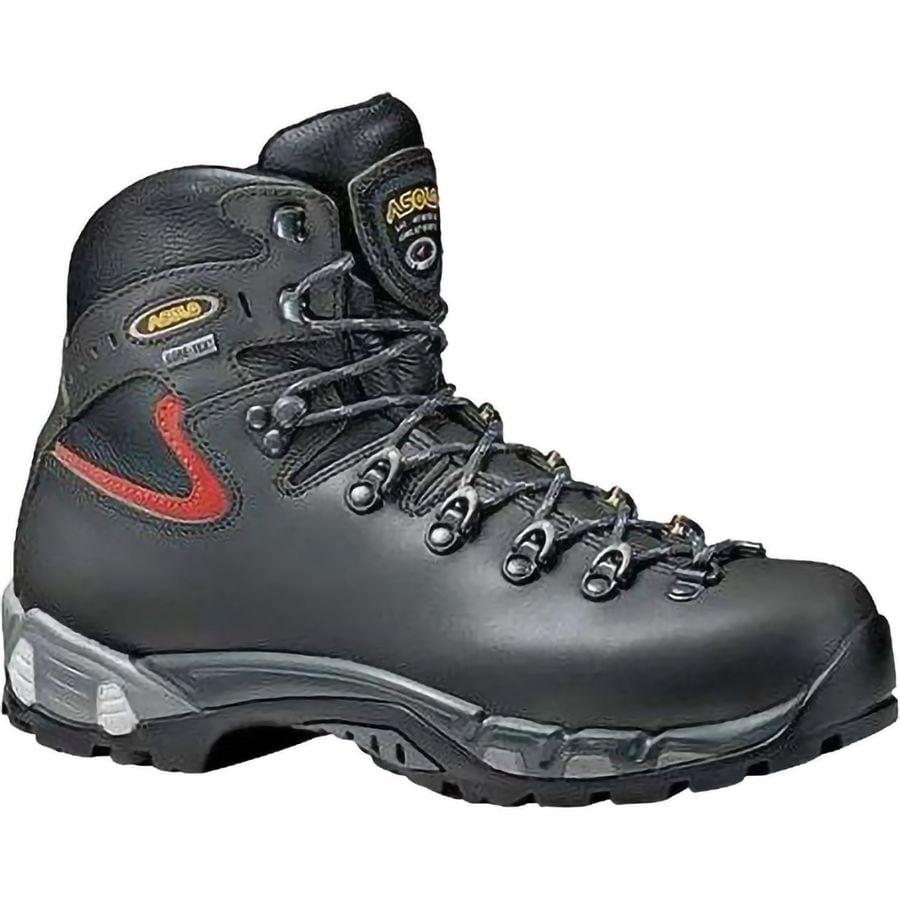 Power Matic 200 GV Walking Boots 13.5 D(M) US Dark Graphite