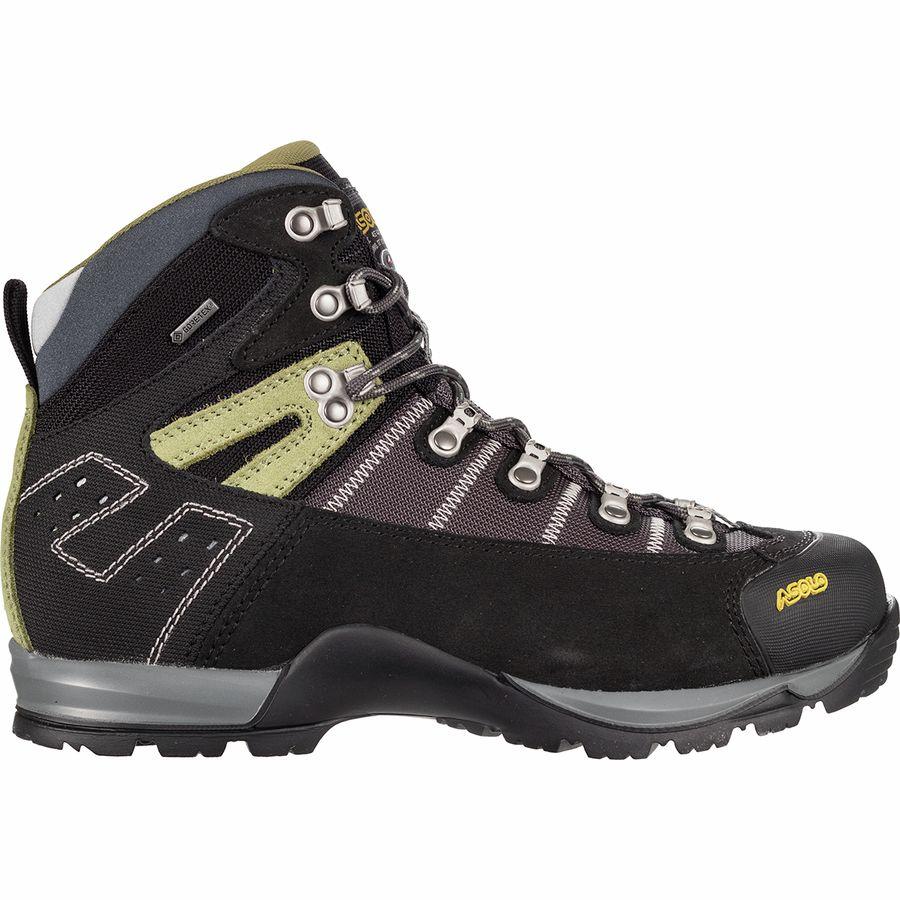 09b0247a5fa Asolo Fugitive Gore-Tex Boot - Men's