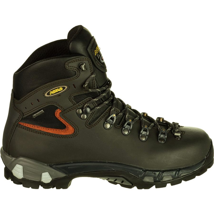 d4e4aa5b972 Asolo Power Matic 200 GV Boot - Men's