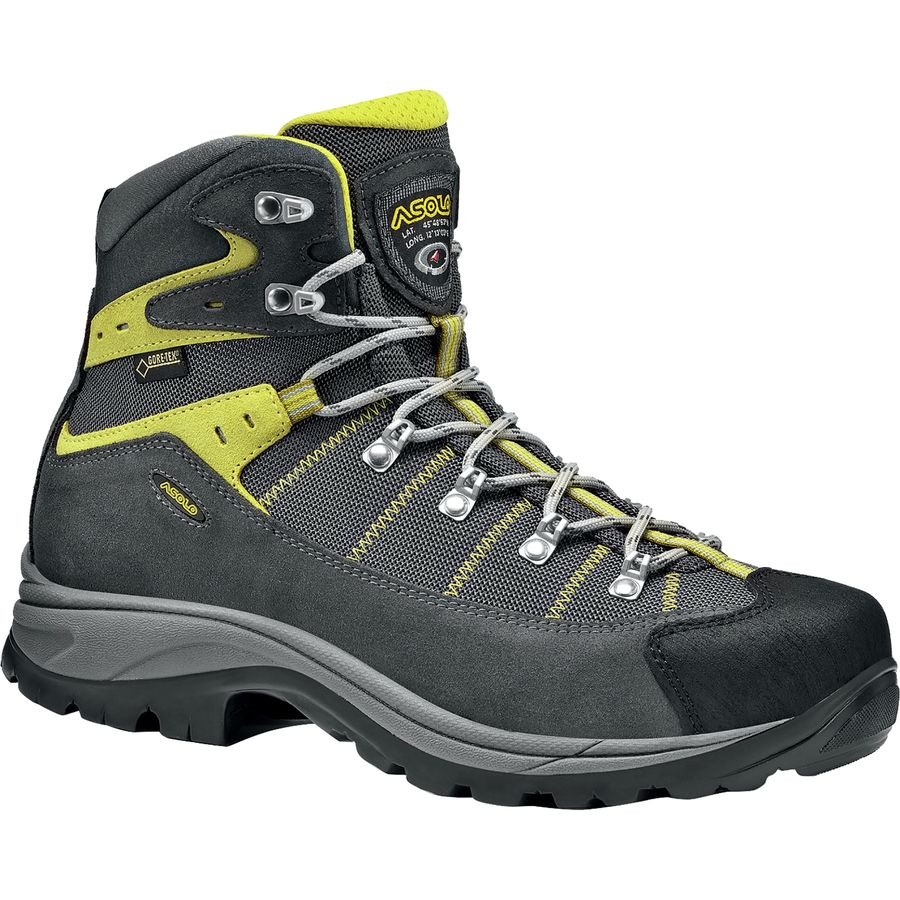 Asolo Revert GV Hiking Boot - Mens
