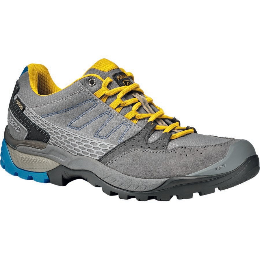 Asolo Celeris GV Hiking Shoe