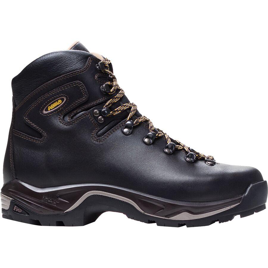 Asolo TPS 535 Lth V Evo Backpacking Boot - Mens