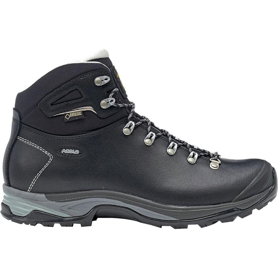 Asolo Thyrus GV Hiking Boot - Mens