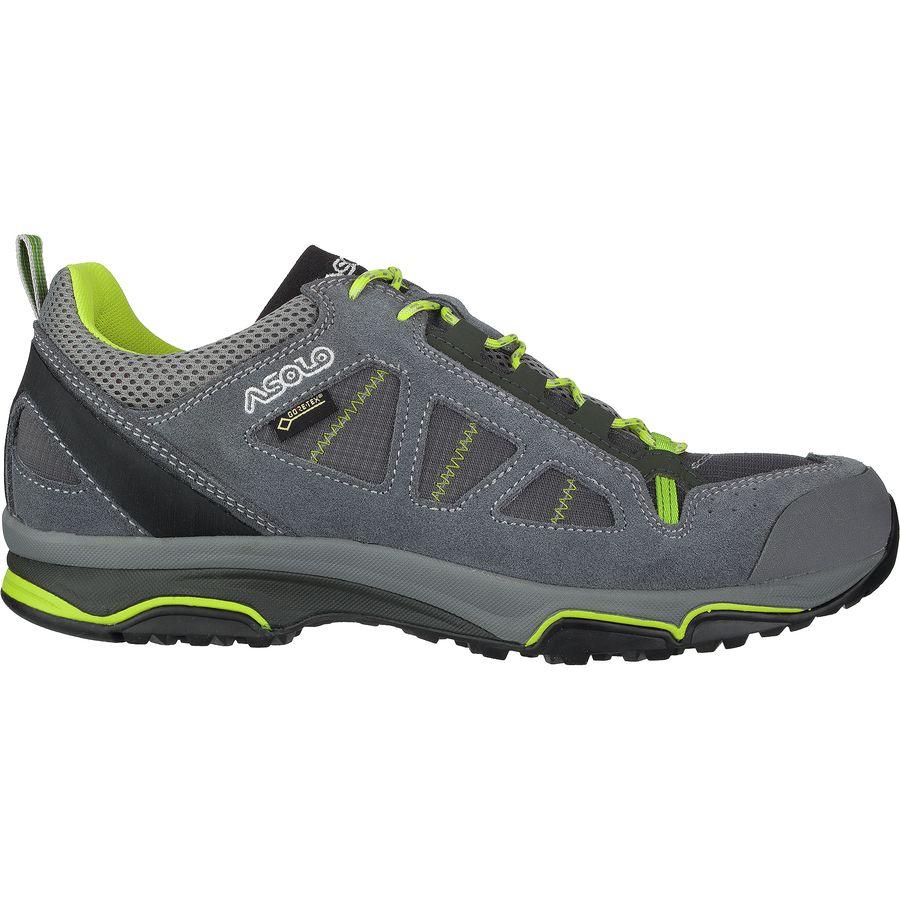 Asolo Megaton GV Hiking Shoe - Mens