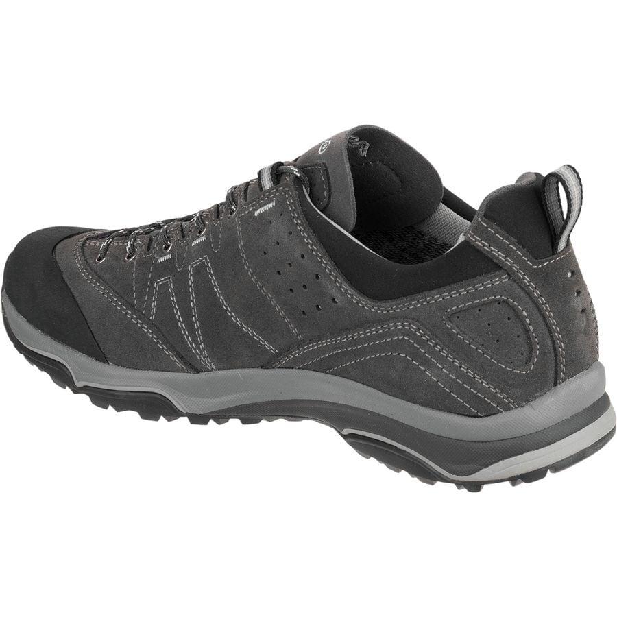 Asolo Agent Evo GV Hiking Shoe - Men s  dff7eecc275