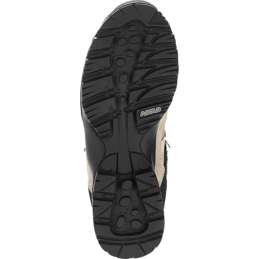 9a5f8009d29 Asolo Stynger Gore-Tex Hiking Boot - Women's