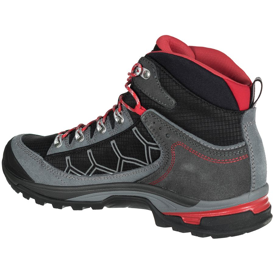 7b710fef901 Asolo Falcon GV Hiking Boot - Men's | Backcountry.com