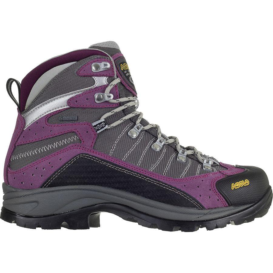 Asolo Drifter GV Backpacking Boot - Womens