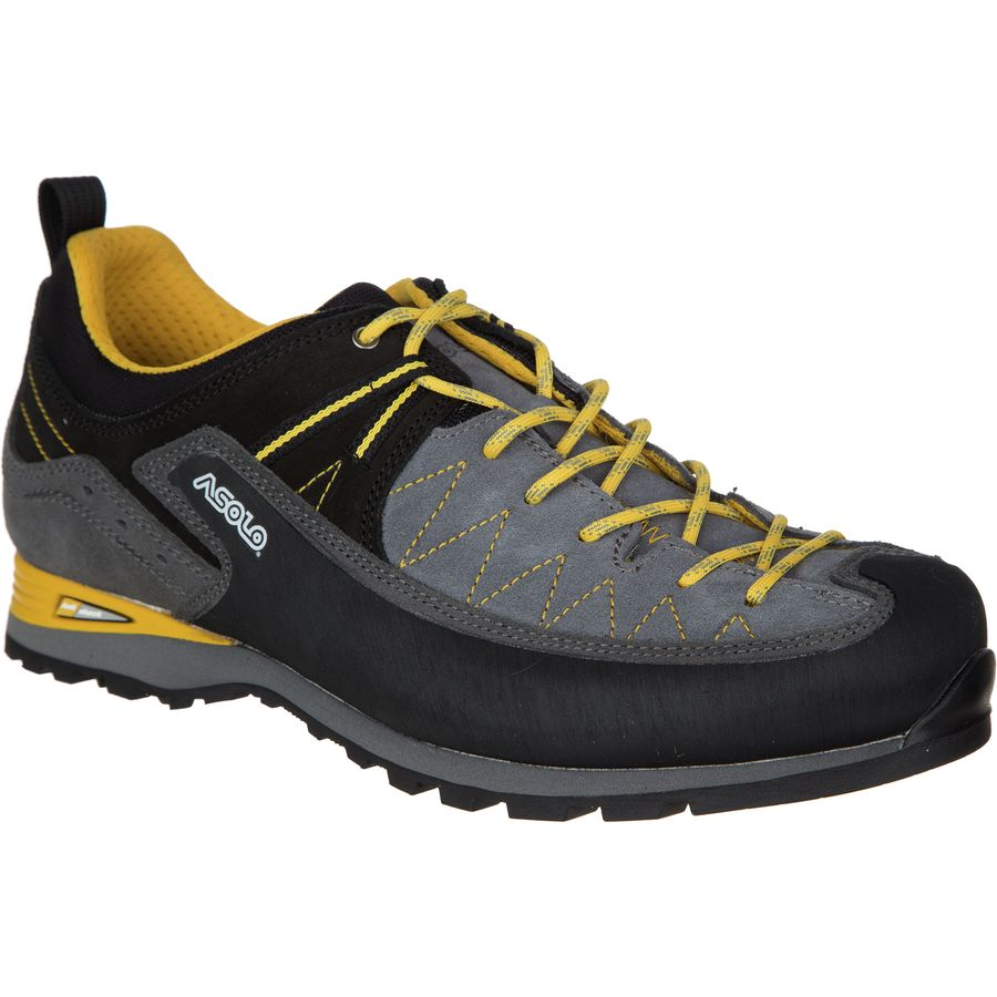 North Face Approach Shoes Women S