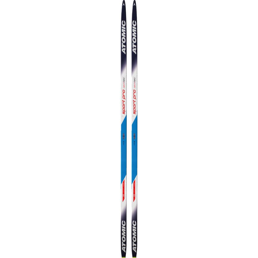 Cross Country Skis For Sale >> Atomic Sport Pro Skintec Classic Ski | Backcountry.com