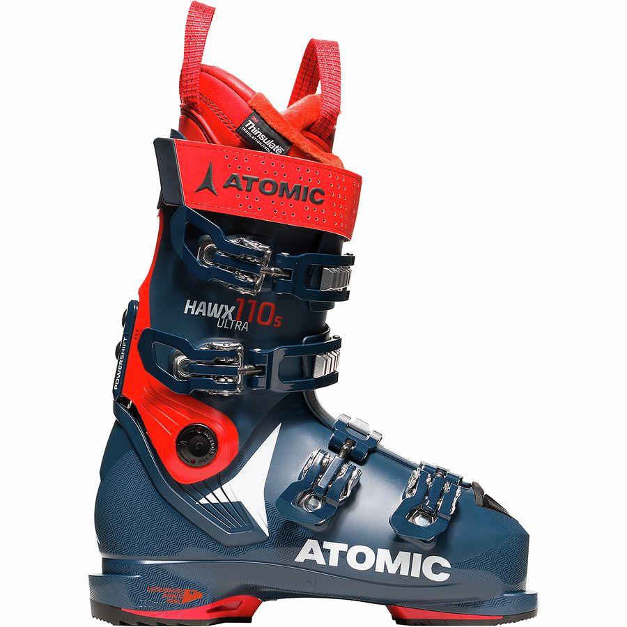 purchase cheap b2fb2 426d5 Atomic Hawx Ultra 110 S Ski Boot