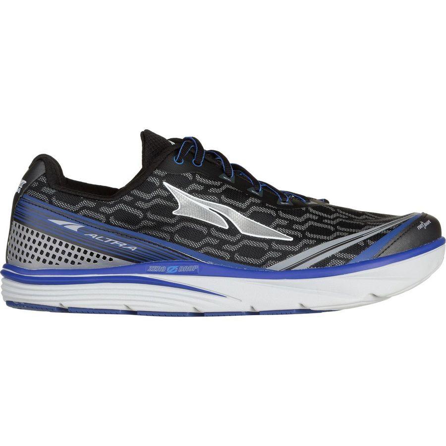 Altra Men S Torin  Running Shoe