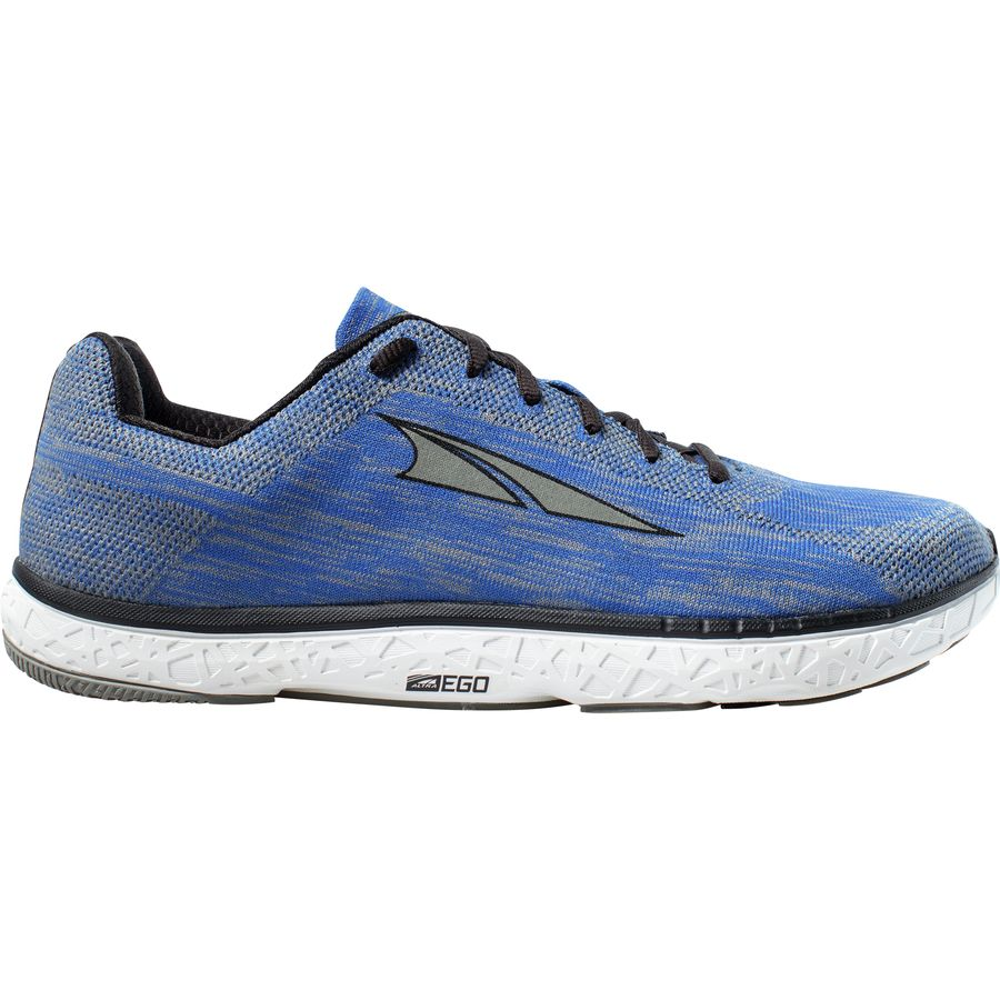 brand new 82d98 d2cec Altra Escalante Running Shoe - Men's