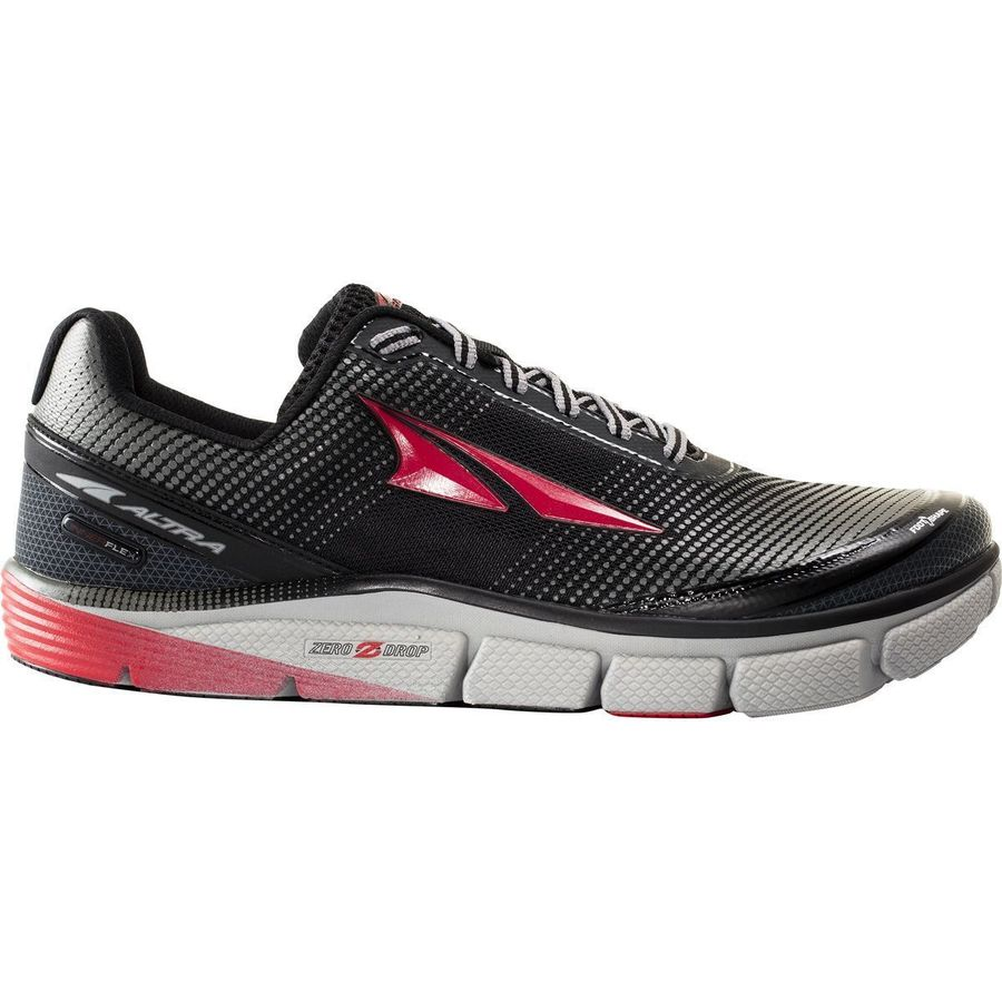 Altra Running Shoes Mens