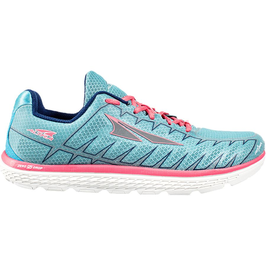 hot sale online 4b820 1ca32 Altra One v3 Running Shoe - Women's