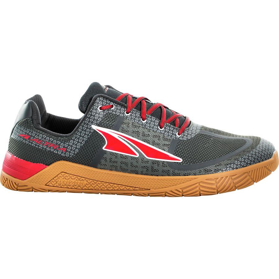 Mens Hiit Shoes