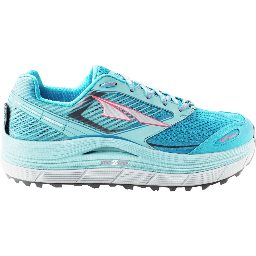 Size  Altra Women S One   Running Shoe