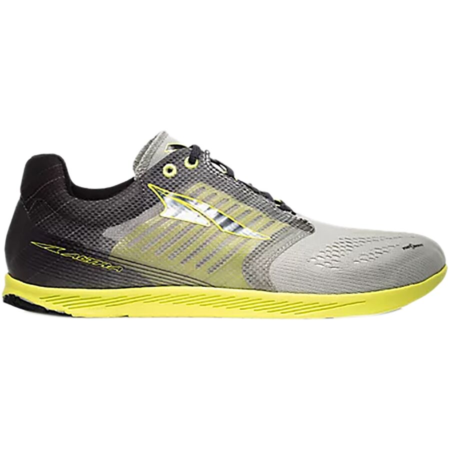 Altra Vanish Running Shoe