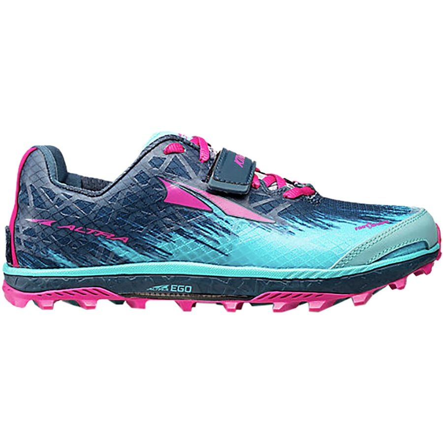 best service 3d793 776c8 Altra King MT 1.5 Trail Running Shoe - Women's