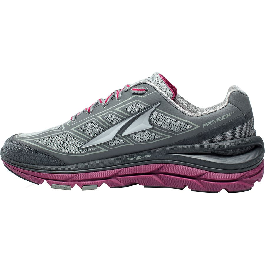 67667af520 Altra Provision 3.5 Running Shoe - Women's | Backcountry.com