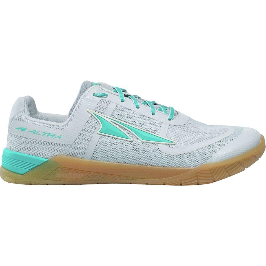 Altra Hiit XT 1.5 Running Shoe - Women