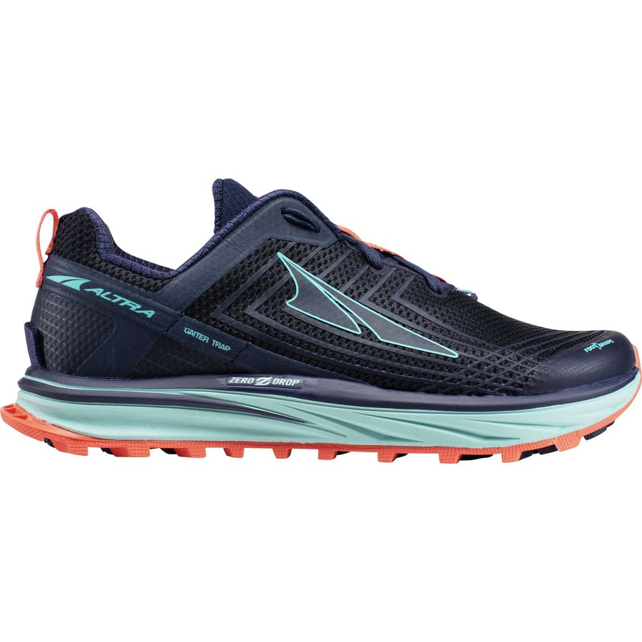 Altra Timp 1.5 Trail Running Shoe - Women's | Backcountry.com