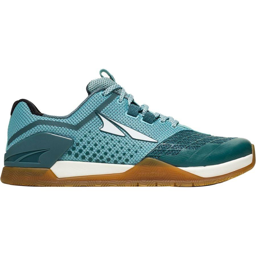 Altra HIIT XT 2 Running Shoe - Women's