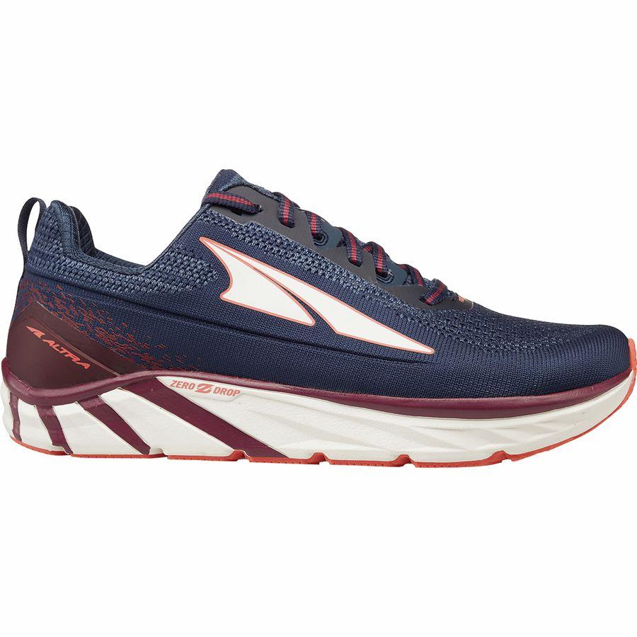 Altra Torin 4 Plush Running Shoe