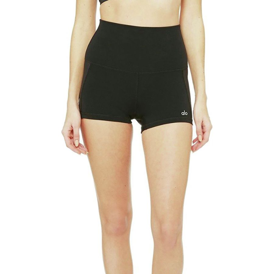 Alo Yoga Elevate Short - Womens