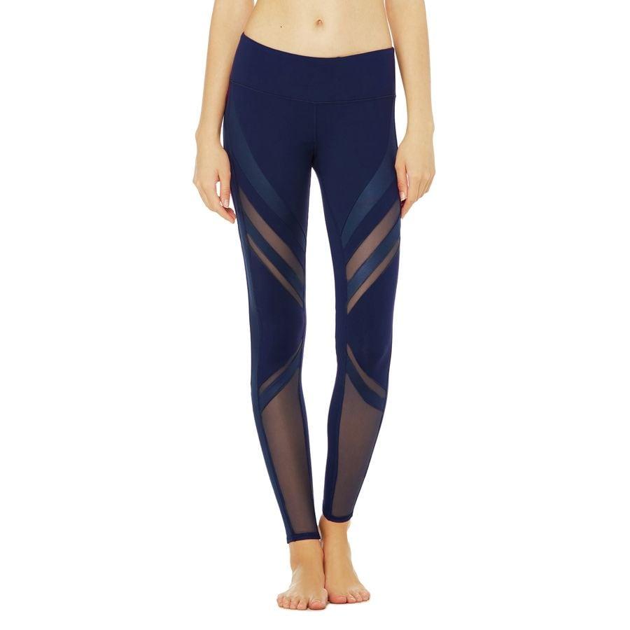 Alo Yoga Epic Legging - Womens