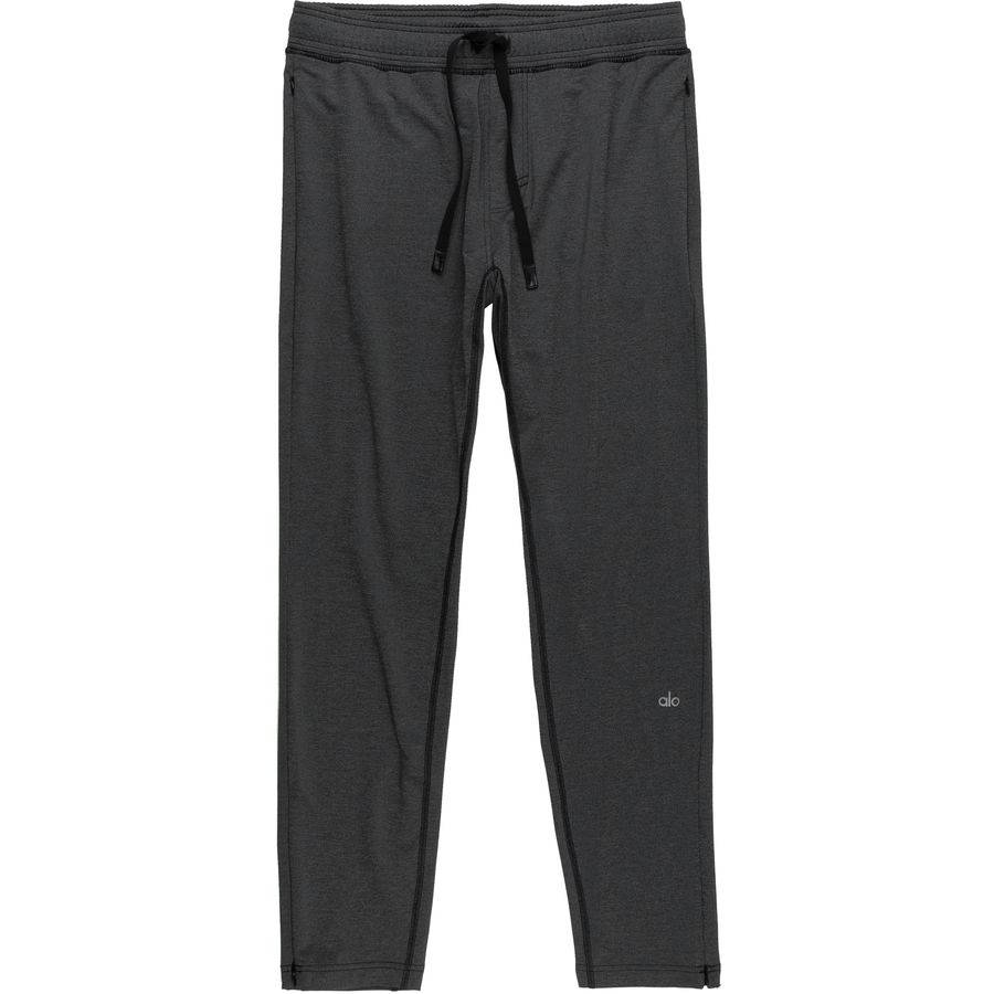 Alo Yoga Purpose Slim Pant - Mens
