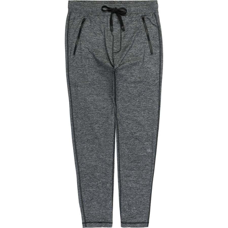 Alo Yoga Renew Lounge Pant - Mens
