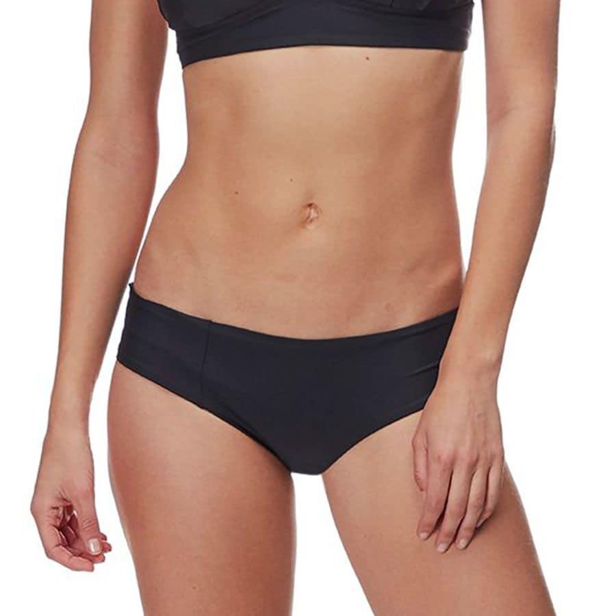 Bikini For Boys