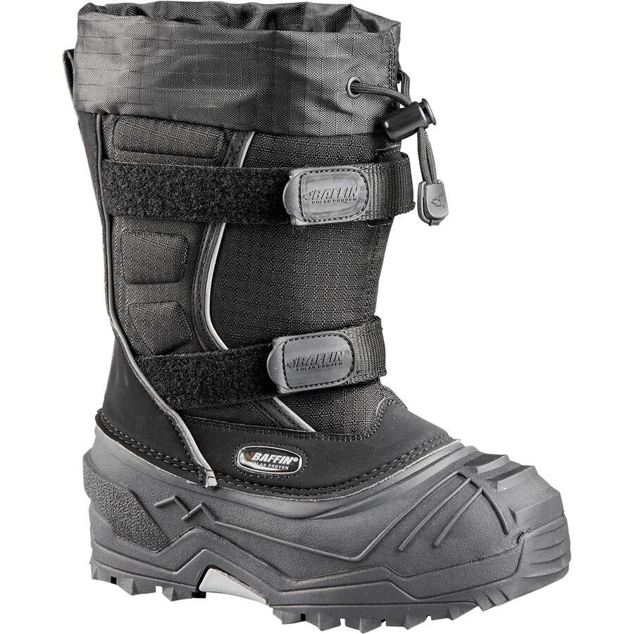 Baffin Eiger Boot - Boys'   Backcountry.com