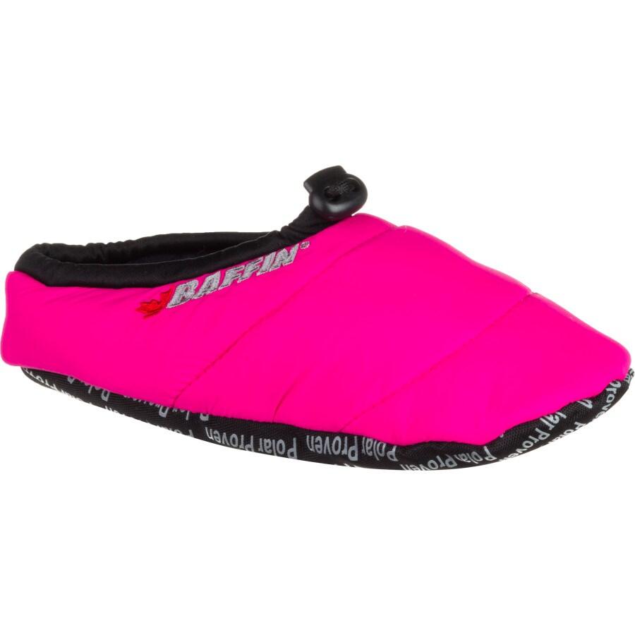 7a8ef481531 Baffin Cush Slipper - Women s