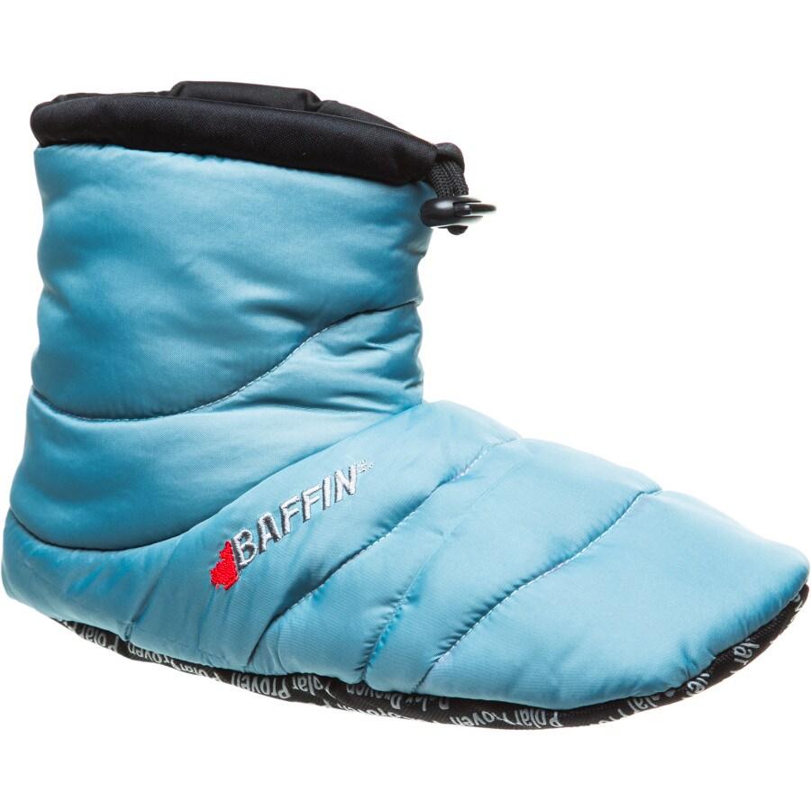 2b5c13f0f4e1 Baffin - Cush Booty Slipper - Women s - Dusk