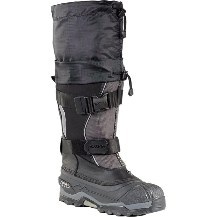 Baffin Selkirk Boot - Men's