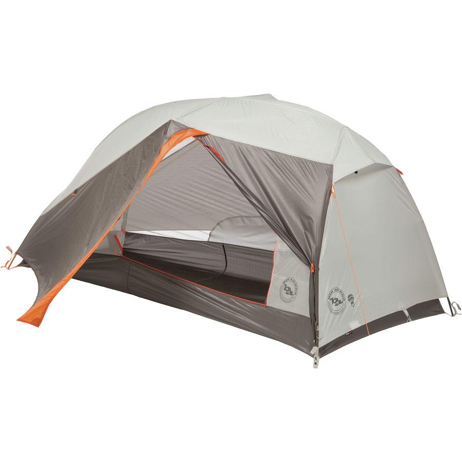 Big Agnes Copper Spur Hv Ul 1 Mtnglo Tent 1 Person 3