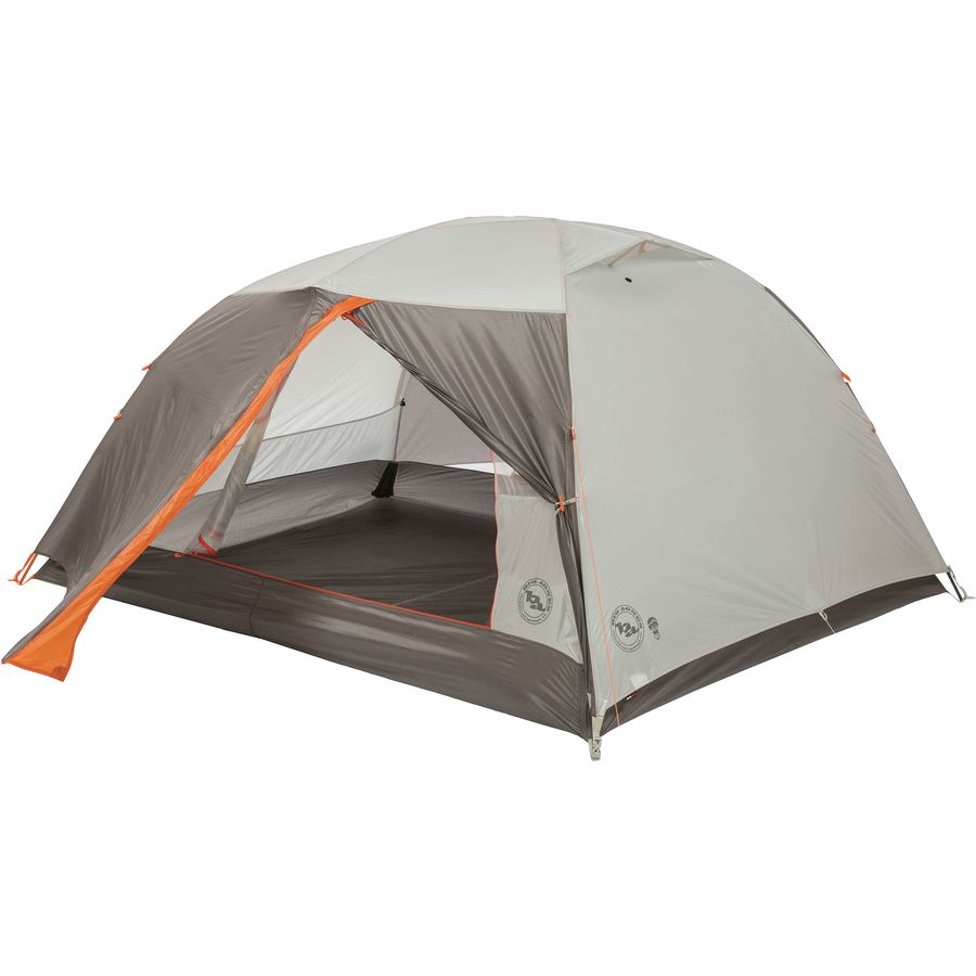 Big Agnes Copper Spur HV UL3 MtnGLO Tent  3-Person 3-Season ... 517844e06