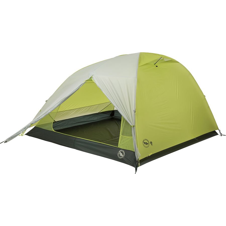 Where can I order a big tent for a summer cafe? I would be very grateful for all the answers 90