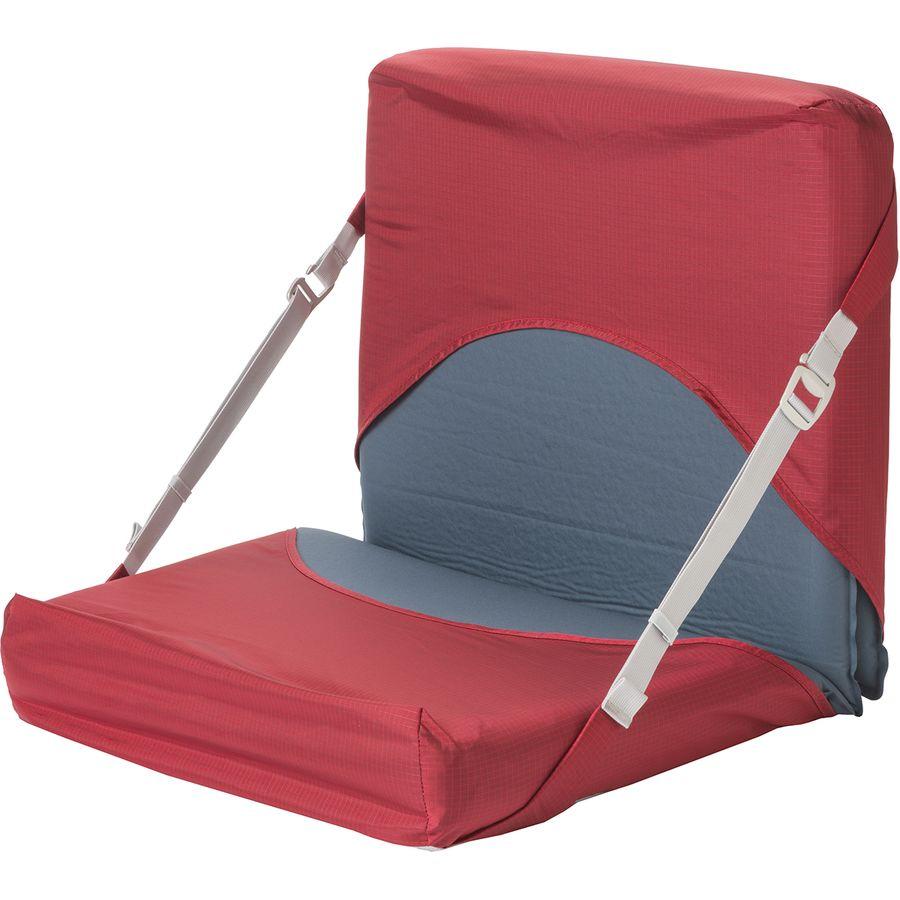 Big Agnes Big Easy Chair Kit Backcountry Com