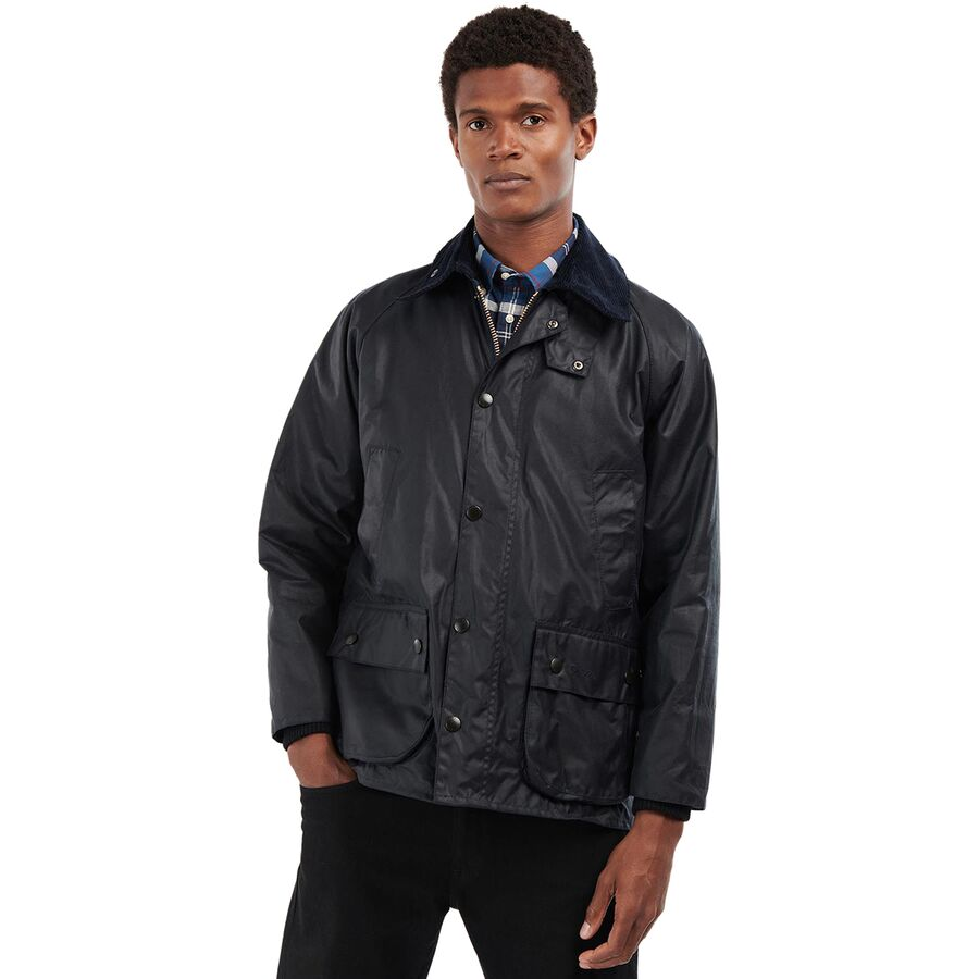barbour bedale