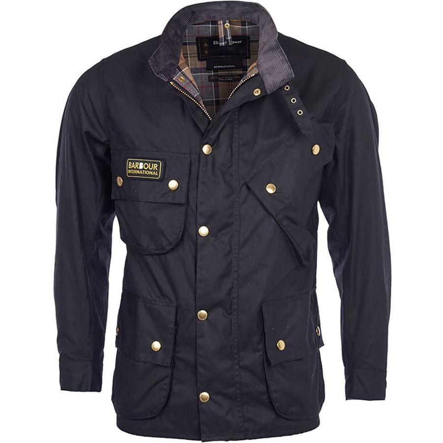 Jacket for women 2018
