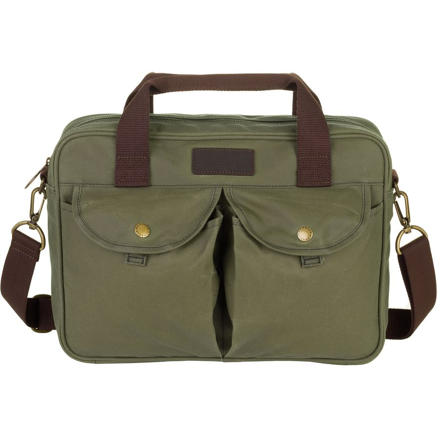 46a21cbdc1f55 barbour laptop bag sale > OFF36% Discounted