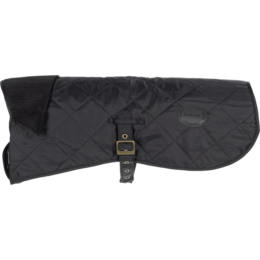 Barbour Quilted Dog Coat Backcountry Com