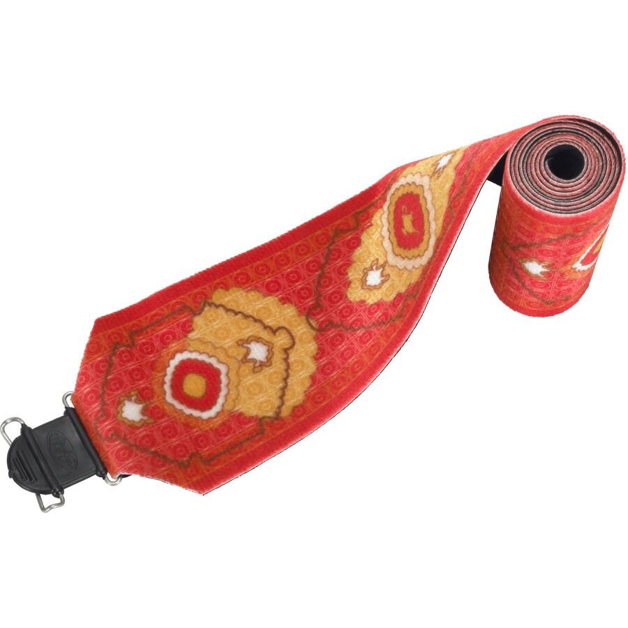 BCA Magic Carpet Skins