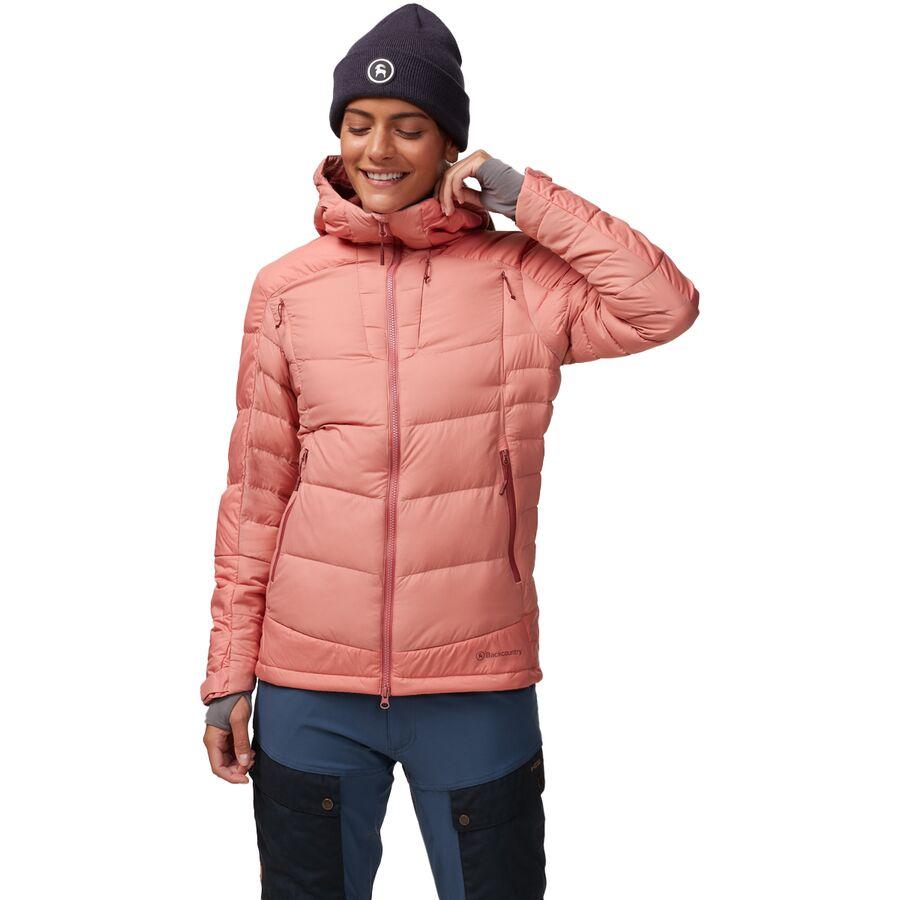 Einkaufen große Auswahl an Farben und Designs bis zu 60% sparen North Face Arctic Jacket Equata.Org The Best Jacket 2018