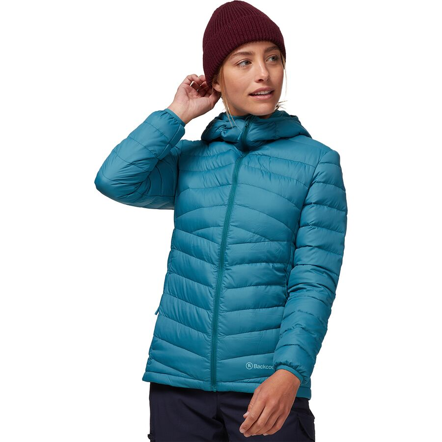 down jacket gifts for outdoor lovers