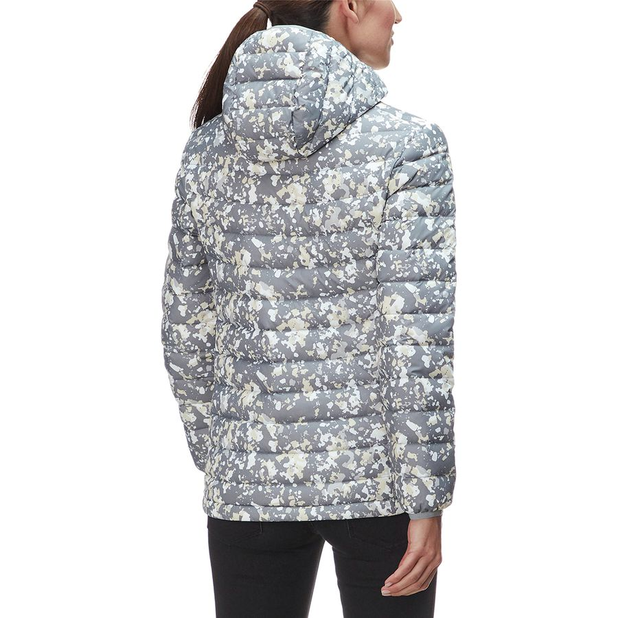 6790cacc1a Backcountry Silver Fork 750 Down Jacket - Women s